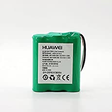 Generic Huawei Walky 3.6V 1500Mah Rechargeable Ni-Mh Lithium Battery