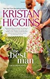 [The Best Man] [by: Kristan Higgins]