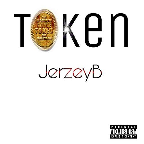 token-explicit
