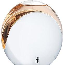 3 Pack - Presence dUne By Mont Blanc Femme Eau de Toilette Spray 2.5 oz