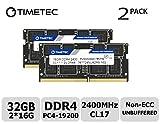 Genuine Dell adattatore FA90PE1-00 90W 19.5V 4.62A 7.4MMX5.0MM forma di blocco