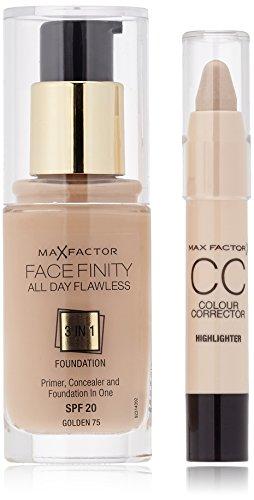 max-factor-todo-el-dia-sin-defectos-75-mas-gratis-cc-palillo-de-resaltado-paquete-1er-1-x-2-stuck