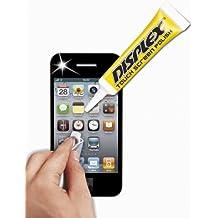 DISPLEX Touchscreen Polish / Speziell für Touchscreens