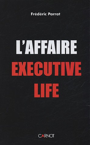 laffaire-executive-life