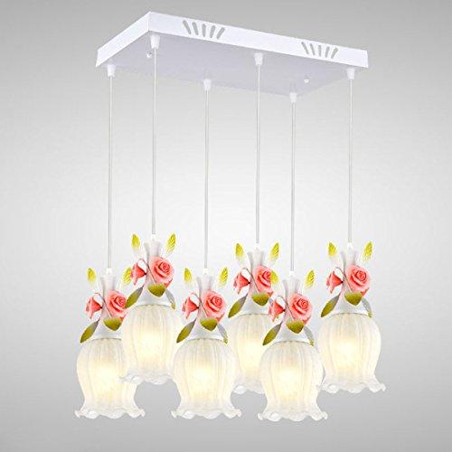 Hong JIA Corridors Warehouses Courtyards Halls D'exposition Lampes Et Lanternes,D-500 * 1000(mm)