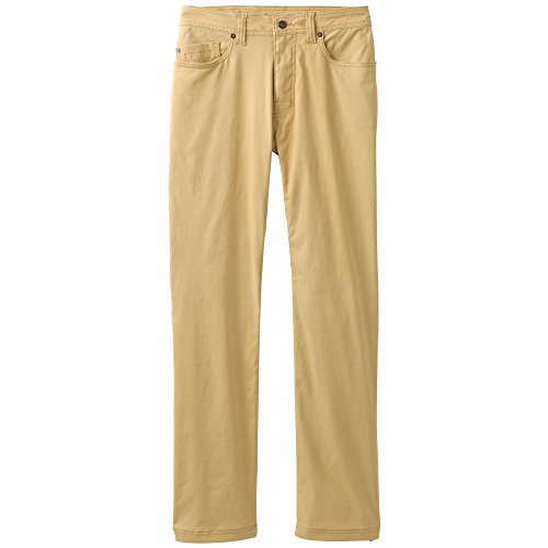 Prana Brion Pants 30