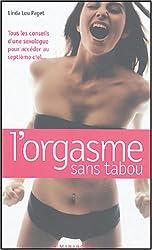 L'orgasme sans tabou