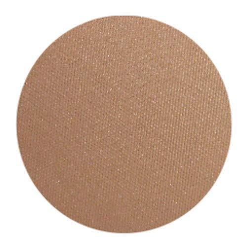Divage Polvere Abbronzante Terra Compatta - 48 gr