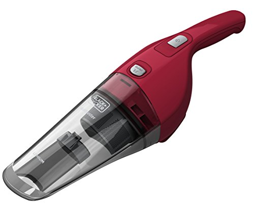 Black+Decker NVB-115-WA
