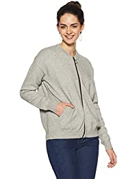 c3edcb43e84be Amazon.in  VERO MODA - Winterwear   Western Wear  Clothing   Accessories