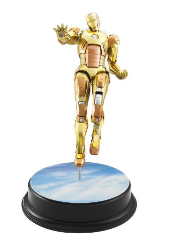 dragon-models-dm38121-figurine-bande-dessinee-iron-man-3-mark-xxi-midas-action-vignette