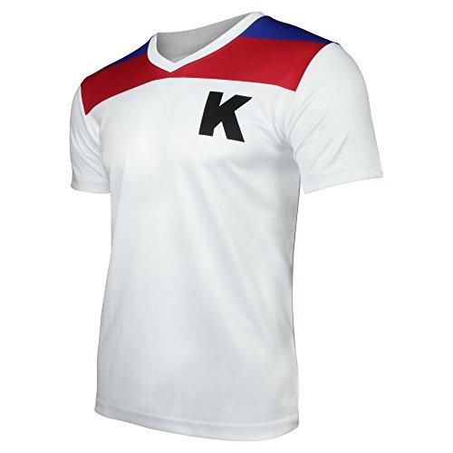 Kickers Trikot (M)