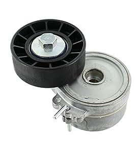SKF VKM 33033 Kit de galet enrouleur multi-V