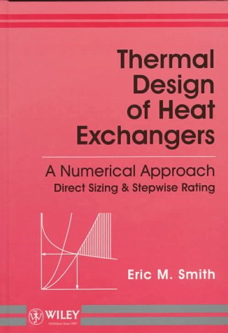 thermal-design-of-heat-exchangers-a-numerical-approach-direct-sizing-and-stepwise-rating