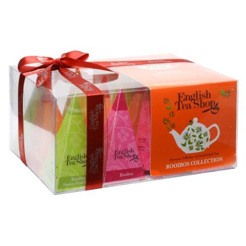 English Tea Shop - Teegeschenk