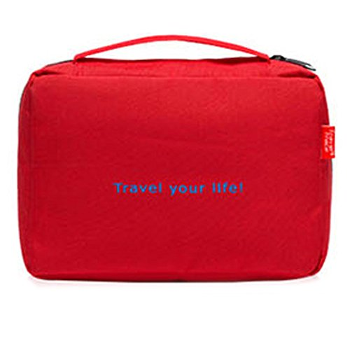tri-polar-portable-waterproof-fabric-zipper-travel-bag-hanging-cosmetic-makeup-bag-toiletry-cosmetic