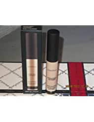 Smashbox Cosmetics Photo Finish Lidgrundierung 0.08oz (2.5ml)