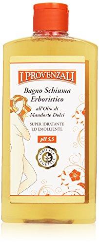 i-provenzali-bagno-schiuma-erboristico-allolio-di-mandorle-dolci-400-ml