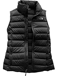The North Face Stretch Down Gilets Donna