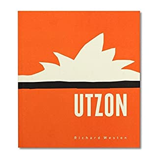 Jorn Utzon: Inspiration, Vision, Architektur