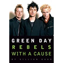 """Green Day: The """"Green Day"""" Story"""
