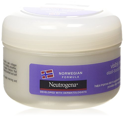 neutrogena-visibly-renew-body-balm-200-ml