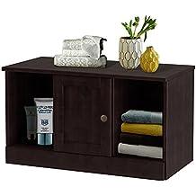 Suchergebnis auf Amazon.de für: badezimmer bank - Loft24