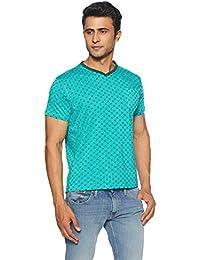 John Miller Men's T-Shirt