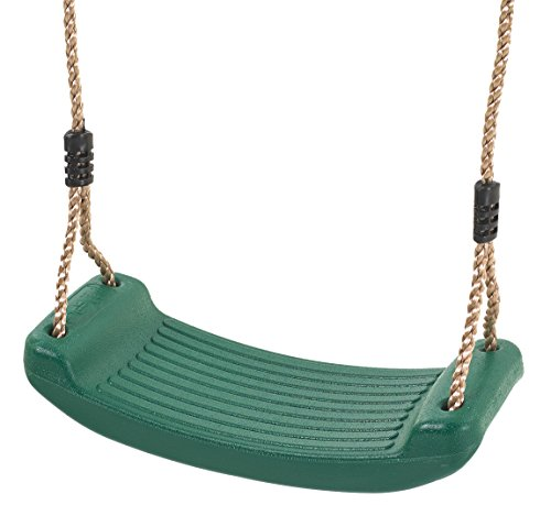 garden-games-deluxe-green-plastic-childrens-swing-seat