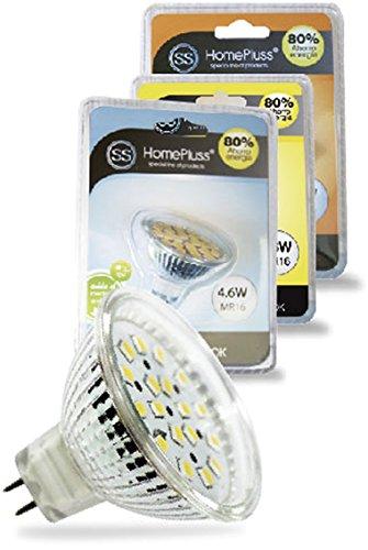 homepluss-8000211-lampara-dic-18leds-46w-mr16-6000k