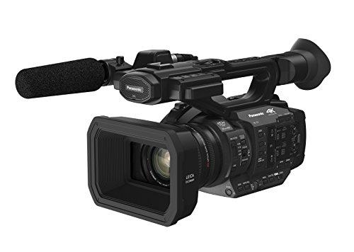 panasonic-4k-hc-x1e-professional-camcorder-black