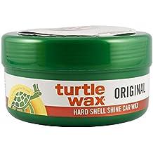 Turtle Wax FG7607 Green Line Cera en Pasta Original, 250 g