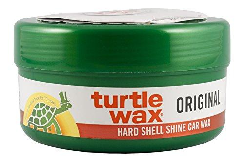 turtle-wax-fg7607-green-line-cera-en-pasta-original-250-g