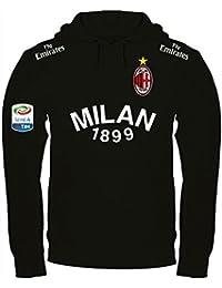 a09cf99b63 Amazon.it: felpa - S / T-shirt, polo e camicie / Uomo: Abbigliamento