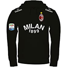 giacca Inter Milanscontate