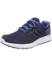 adidas Men's Galaxy 4 Competition Running Shoes