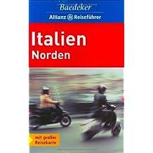 Italien Norden