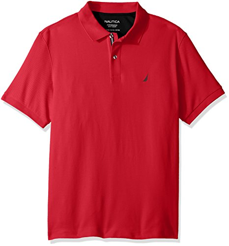nautica-mens-big-and-tall-short-sleeve-solid-deck-polo-shirt-rose-coral-1xlt