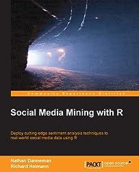 Social Media Mining with R
