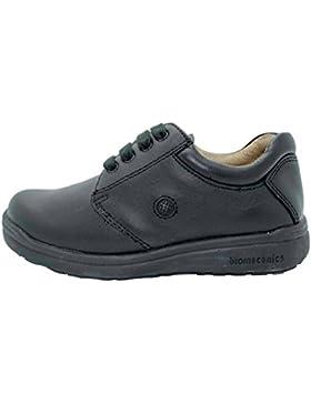 Zapatos Cordones 101130