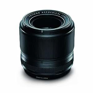 Fujifilm Fujinon XF 60mm F2,4 R Makro Objektiv