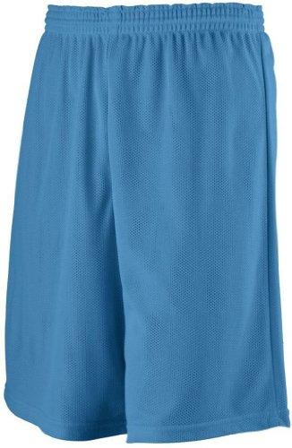Augusta -  Pantaloncini  - Uomo Columbia Blue