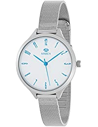 c5164aa1378e Amazon.es  reloj marea - JOIERIA CATALUNYA. ENVIOS 24-48 HORAS ...
