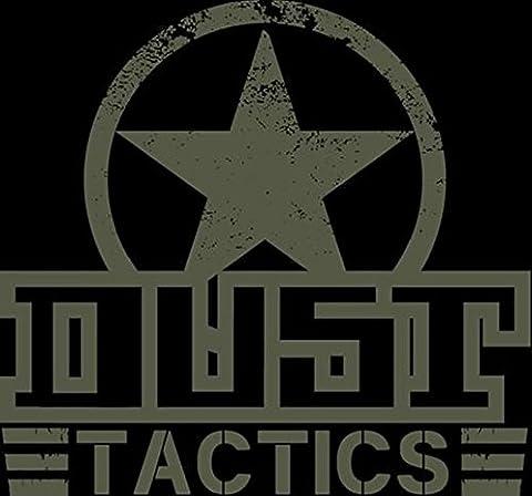 Dust Tactics - Dust Tactics: Axis Blutkreuz Pioniere Squad