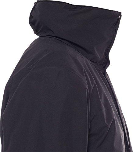 The North Face Herren Jacke All Terrain II Jacket EU Schwarz