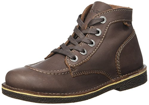 Kickers Women's Legendiknew Ankle Boots 1
