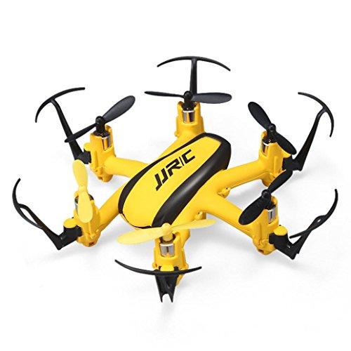 overmal-jjrc-h20h-mini-rc-quadcopter-24g-4ch-6-axe-gyro-mode-sans-tete