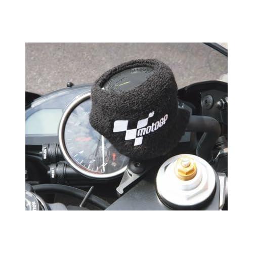 41TVRSMKP6L. SS500  - MotoGP 1161987 Brake Cover
