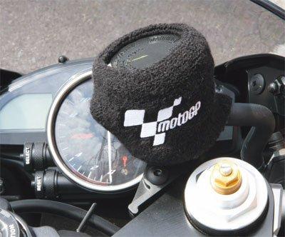 41TVRSMKP6L - MotoGP 1161987 Brake Cover