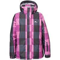 Trespass Women's Swink Ski Jacket
